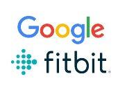الاتحاد الأوروبى يمدد التحقيقات فى صفقة استحواذ جوجل على Fitbit