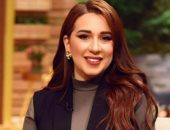 أسما شريف منير بعد انفصالها: لازم تكون النهايات أخلاق مش ادعاء