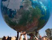 مدير مركز التغيرات المناخية: الأبحاث ستمكننا من التنبؤ بمخاطر تغير المناخ في مصر