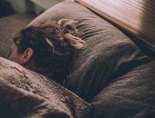5 نصائح لديكور غرفة نوم يساعد على الاسترخاء.. عشان البرد والنوم دونت ميكس