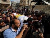 الصحة الفلسطينية: 5 شهداء و25 جريحا حصيلة غارات الاحتلال على قطاع غزة