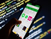 """جوجل تحظر مجموعة من أشهر تطبيقاتها على بعض هواتف """"أندرويد"""" القديمة"""