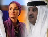 موقع أمريكى يحذر من دعم قطر للإرهاب ويؤكد: شيوخ البترول رعاة التطرف