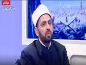 قيادى إخوانى يعترف: أحلامنا وهم.. نقول الانقلاب يترنح واحنا اللى بنترنح