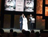 """الفيلم السورى """"نجمة الصبح"""" لجود سعيد يفوز بجائزة الجمهور بأيام قرطاج السينمائية"""