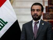 البرلمان العراقى يدعو للإسراع باختيار مرشح يتوافق مع تطلعات الشعب