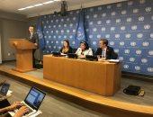 مجلس الأمن يقر مشروع القرار 2511 الخاص باليمن وامتناع روسيا والصين