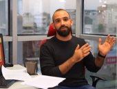 غباء عبد الله الشريف يفضح أكذوبة وجود معتقلين في مصر