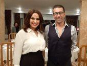 """هند صبري : الجمهور التونسي أحب شخصية """" نورة """" لأن الفيلم واقعي جدا"""