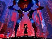 تعرف على موعد عرض الجزء الثانى من Spider-Man: Into the Spiderverse
