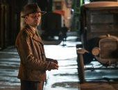 HBO تكشف عن أول صورة من مسلسل الجريمة الجديد Perry Mason
