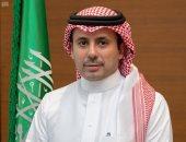 السعودية.. تعيين تركى الجعوينى مديراً عاماً لصندوق تنمية الموارد البشرية