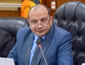 جامعة بنى سويف تحتل المركز الرابع على مستوى مصر فى تصنيف THE-Impact ranking