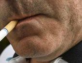 إقلاع 661 شخصًا عن التدخين فى نجران بالسعودية بعد ندوات عن أضرار التبغ