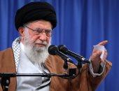 سكاى نيوز: العقوبات الأمريكية تشمل مجتبى خامنئي نجل المرشد الإيراني