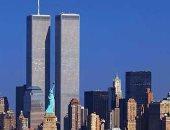 زى انهارده عام 2014.. افتتاح بُرج التجارة العالمى رقم واحد بارتفاع 541 مترًا