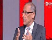 مدير وكالة الفضاء المصرية: نسعى لتوطين صناعة مكونات الأقمار الصناعية