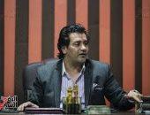 المركز الوطنى للدفاع عن حرية الصحافة ينعى الرئيس الأسبق حسنى مبارك