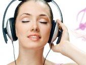 ذاكرة الأغانى.. دماغ الإنسان تتعرف على لحن الأغنية فى غمضة عين.. المخ يحدد الألحان المألوفة فى أقل من 300 مللى ثانية.. تطبيقات علاجية تعتمد على النغمات والأغانى.. والموسيقى أصبحت الوسيلة الأفضل لعلاج الخرف
