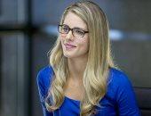 إيميلى بيت ريكاردز تعود للموسم الثامن والأخير من مسلسل Arrow