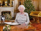 ملكة بريطانيا تحصل على قفازات جديدة تقتل فيروس كورونا .. اعرف التفاصيل