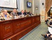 زراعة البرلمان تفتح ملف دعم الفلاح وتمويل المشروعات الزراعية اليوم
