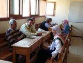 """""""تعليم بنى سويف"""": انطلاق مسابقة القرآن الكريم والثقافة الإسلامية"""
