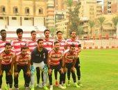 تأجيل مباراة بلدية المحلة وبنى عبيد فى القسم الثانى بسبب أزمة الملعب