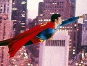 تقنية جديدة لأرشفة الأفلام التاريخية لقرون مستقبلية وفيلم Superman أولها