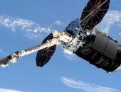 مركبة شحن فضائية تلتحم بمحطة الفضاء الروسية حتى منتصف العام المقبل