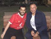 """تركى آل الشيخ: """"إذا لم تقبل استقالتى من الأهلى سوف أجمد الرئاسة الشرفية"""""""
