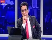 إكسترا نيوز تفضح المتلون محمد ناصر.. هاجم قطر والجزيرة قبل 2011 ومدح إمارة الإرهاب من تركيا (فيديو)