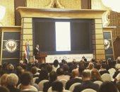 الآثار: 600 عالم مصريات من 30 دولة يشاركون فى حفل ختام مؤتمر المصريات
