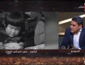 معتز عبد الفتاح: بناء الإنسان المصرى يحتاج إلى جدية من الدولة