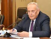بهاء أبو شقة: أهمية تجديد الخطاب الدينى نابعة من القضاء على العادات السيئة