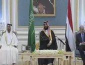 كل ما تريد معرفته عن اتفاق الرياض بعد محاولات المجلس الانتقالى خرقه