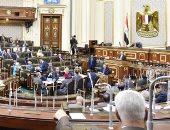 9 جرائم أقرها قانون حفظ الآثار العربية الوارد من البرلمان العربى.. تعرف عليها