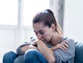 لماذا يحدث اكتئاب عاطفي فى الشتاء.. اعرف إزاي تتخلص منه بخطوات بسيطة