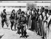 زى النهاردة.. القوات الفرنسية والبريطانية تحتل مدينتى بورسعيد وبور فؤاد