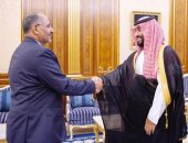 الخارجية الكويتية: اتفاق الرياض يمهد لحكومة يمنية صلبة