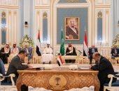 مسئول عسكرى بجنوب اليمن: اتفاق الرياض نقلة نوعية ومحطة مفصلية فى تاريخ الصراع