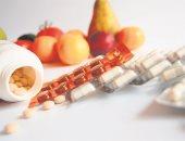 كيف يمكنك التغلب على الإجهاد بالفيتامينات والمكملات الغذائية