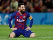 برشلونة يتعثر ضد سلافيا براج ويخرج بتعادل سلبي.. فيديو