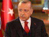 """خلاف فى تحالف الشر بين أردوغان وتميم.. والسبب: """"الجزيرة"""".. إعرف القصة"""