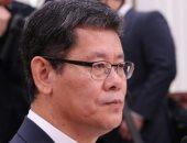 مسئول الكورى الجنوبى: الشمال يهدف للترويج خارجيا لاستئناف السياحة بجبل كومكانج