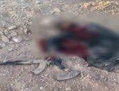 مقتل 2 بعد سيول عارمة فى جنوب شرق فرنسا