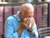 نصائح لمرضى الحساسية والوقاية من فرو وغبار المواشى فى العيد