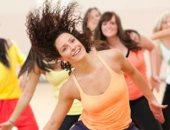 30 دقيقة من الرقص أو اليوجا يوميا تحسن مزاجك وتعالج الاكتئاب