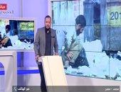"""مواطن يفضح قناة مكملين: """"ياريت نشوف رسالة محترمة تفيد البلد"""""""