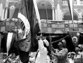 زى النهاردة.. العدوان الثلاثى يوافق على وقف عملياته العسكرية ضد مصر
